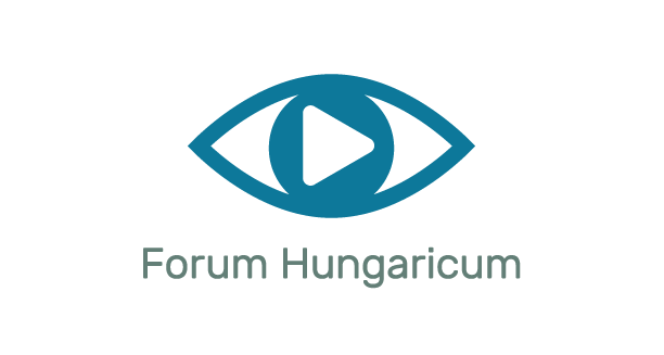 forum_hungaricum_logo_color.png